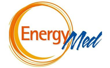EnergyMed_583_300