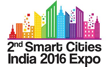 smartcity-1024x733